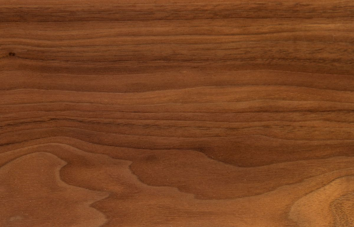 Oak Wood For Granite Countertops Walnut Wood Texture Walnut