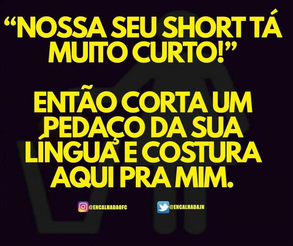 Pin Em Frase