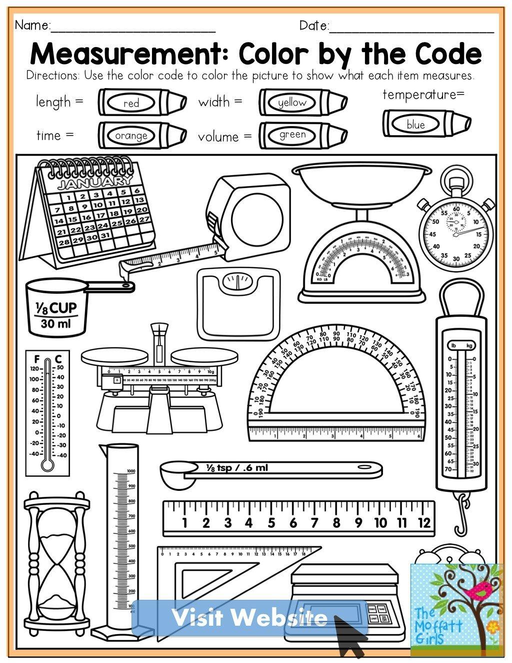 Math Worksheets 2nd Grade Multiplication In 2020 1st Grade Math Worksheets Measurement Worksheets Kids Math Worksheets