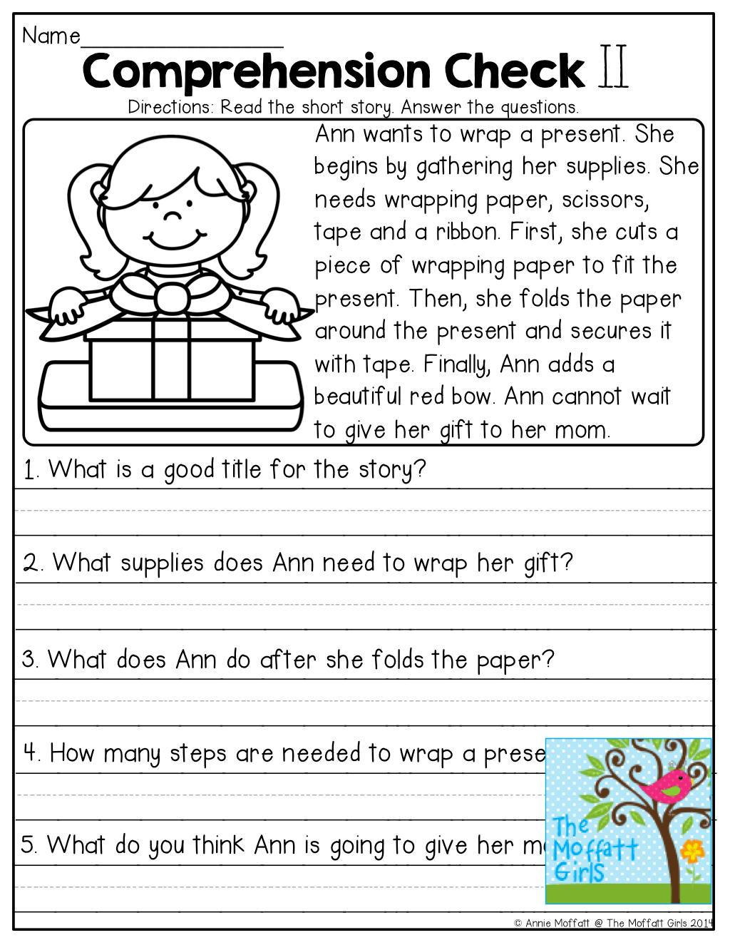 Pin On Printable Preschool Worksheets