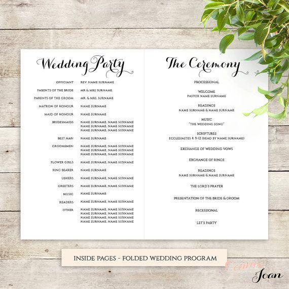 Pin On Wedding Bells