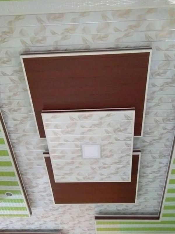 Pin by Bova Hategekimana on Quotes | Pvc ceiling panels ...