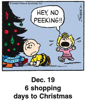 Welcome To Fivecentsplease Org Snoopy Christmas Charlie Brown And Snoopy Charlie Brown