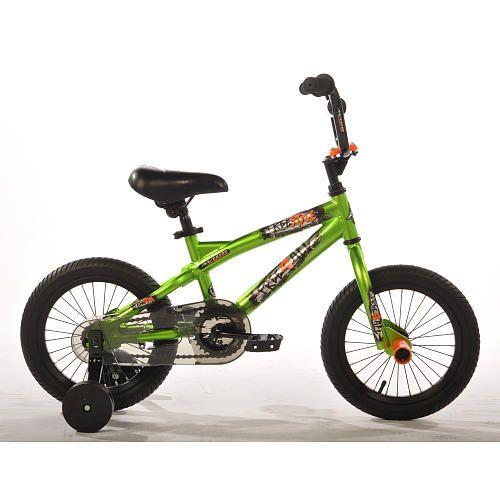 Boys 12 Inch Avigo Free 4 All Bike Bike Reviews Kids Bike Bike