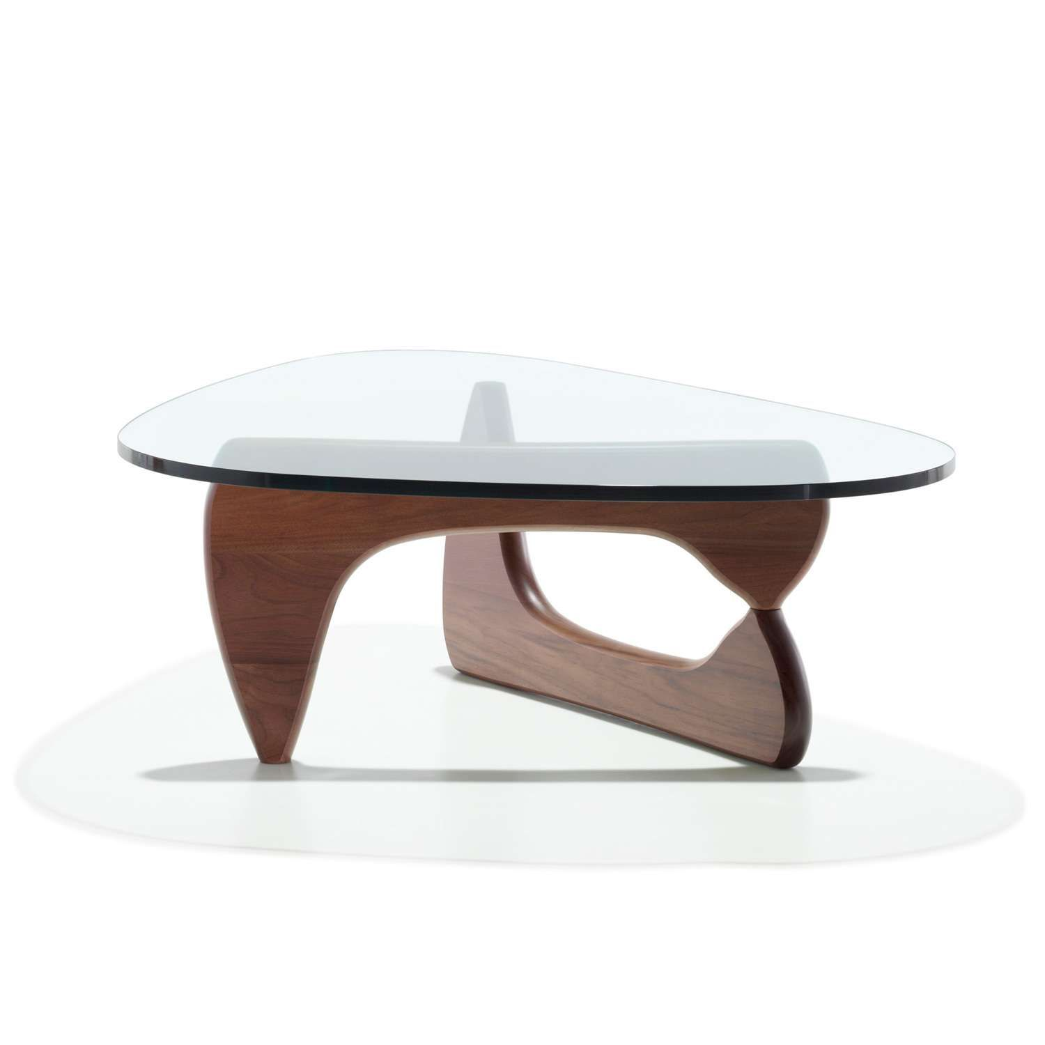 Noguchi Coffee Table Noguchi Coffee Table Modern Coffee Tables