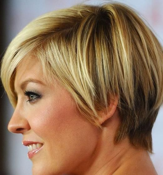 Strange 1000 Images About Blonde Idol On Pinterest Warm Blonde Short Short Hairstyles For Black Women Fulllsitofus