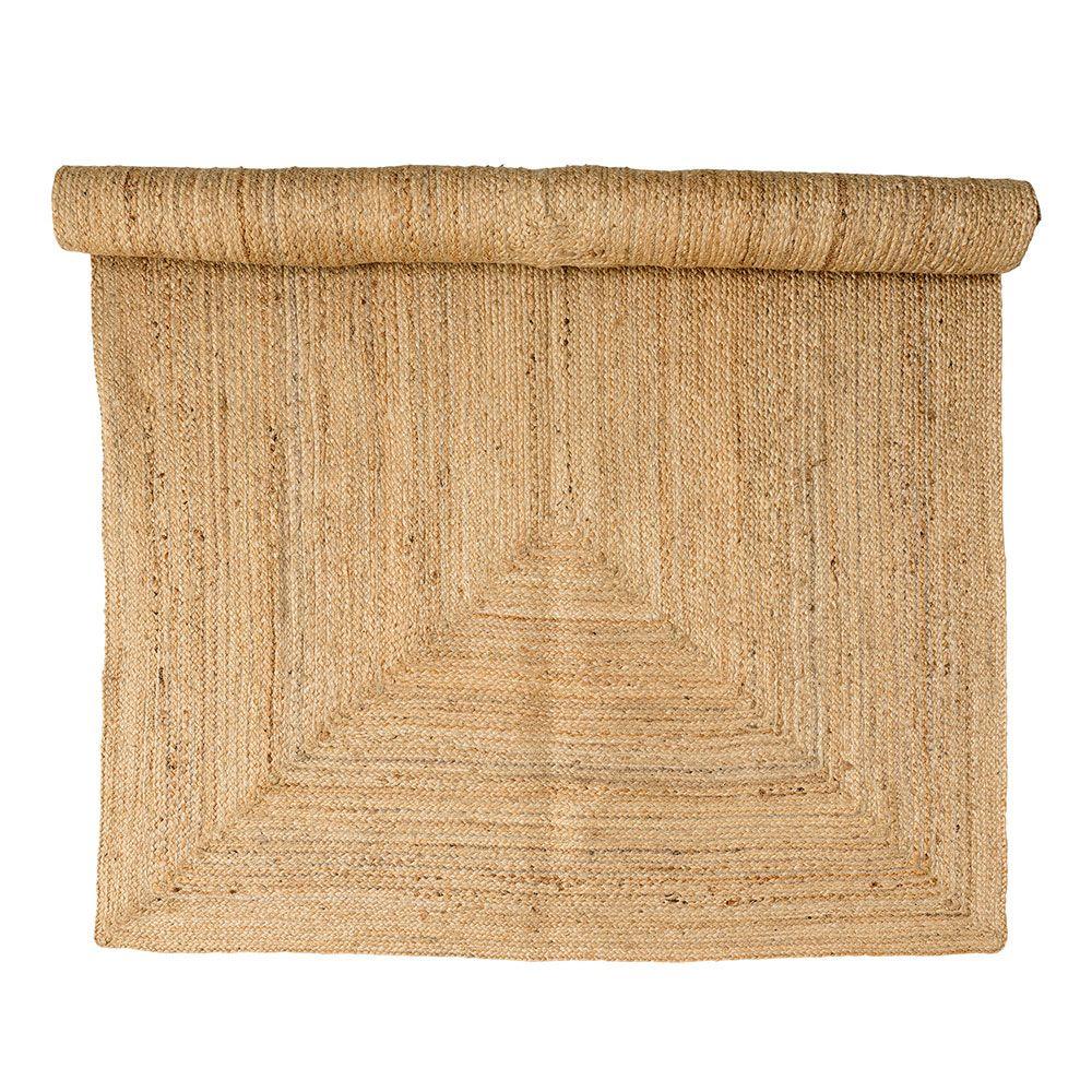 les 25 meilleures id es de la cat gorie tapis 140x200 sur pinterest tapis maison du monde. Black Bedroom Furniture Sets. Home Design Ideas