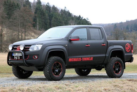 michaelis tuning amarok pinterest vw amarok 4x4 and cars. Black Bedroom Furniture Sets. Home Design Ideas