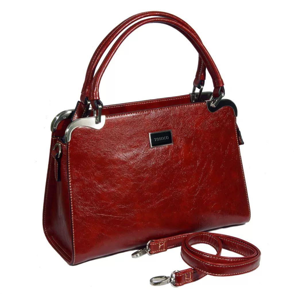 валдберис купить женскую сумку