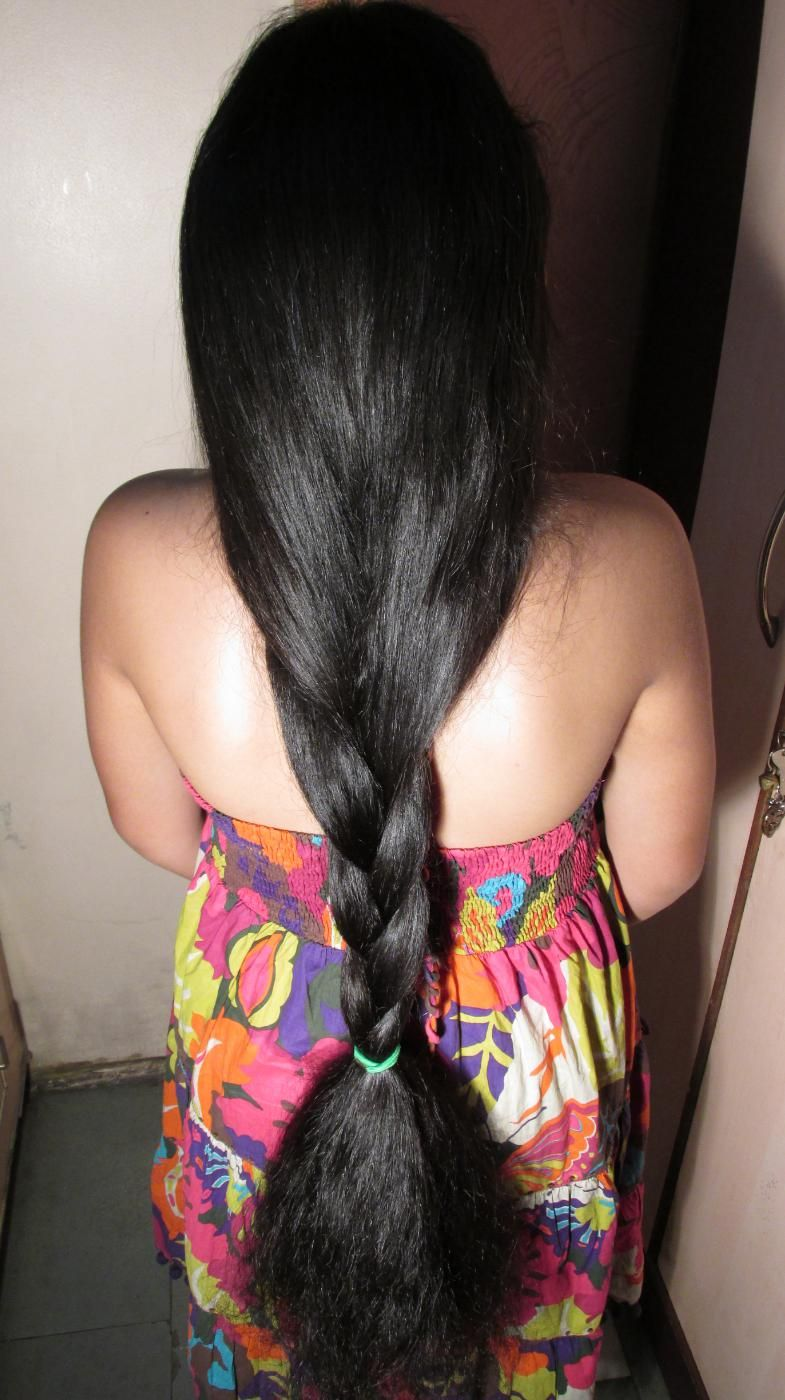 Long Hairs Stunning Long Hairs Long Hair Very Long Hairs Indian Long Hairs Indian Hairs Woman L Long Hair Styles Indian Long Hair Braid Thick Hair Styles