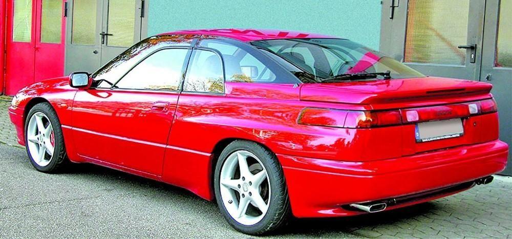 Beautiful NISSAN Micra 3 Doors | Industria Automotriz Asiática / Asian  Automotive Industry | Pinterest |