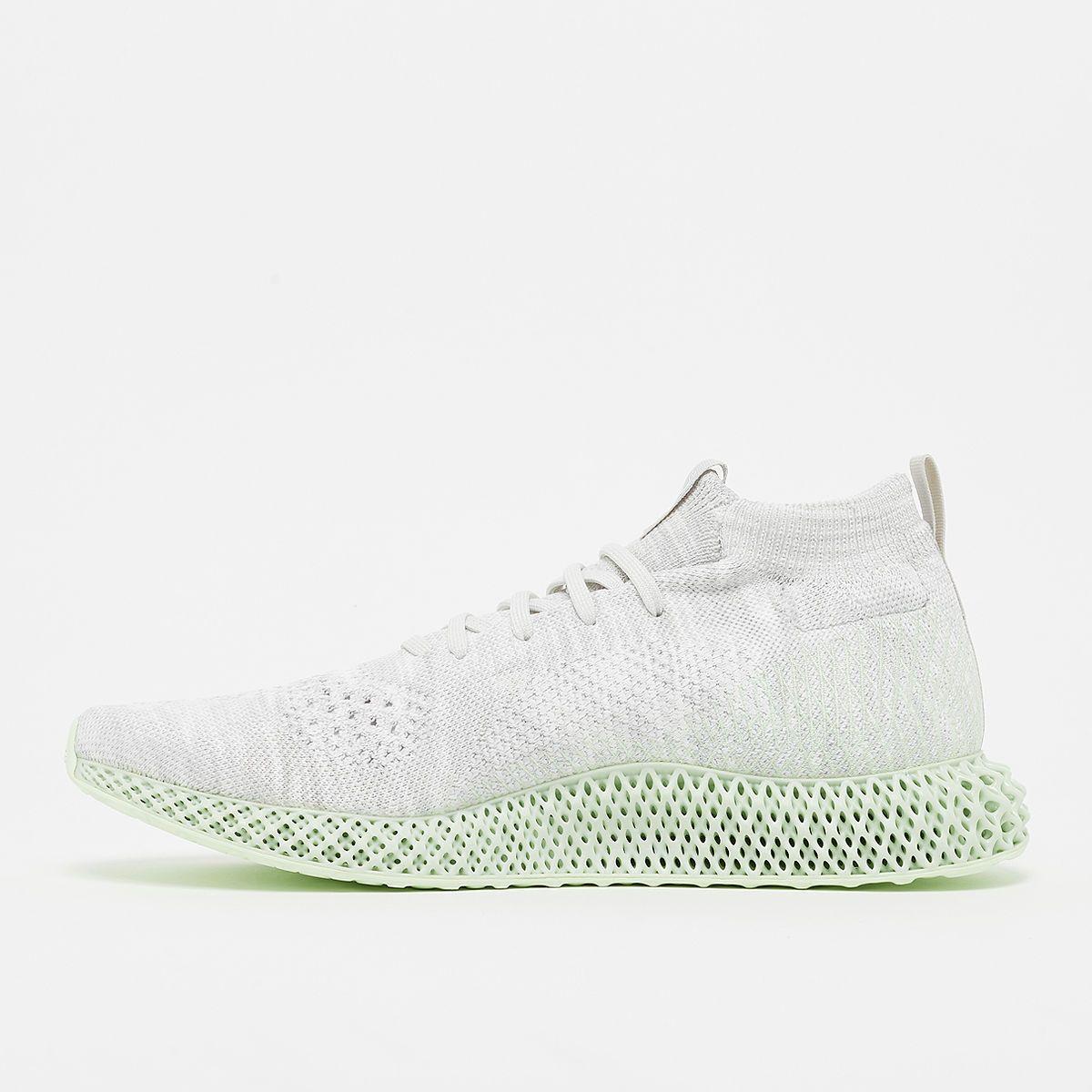 ? adidas Consortium Runner Mid 4D   Sneaker   Adidas und
