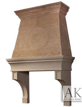 Artisan Kraft is a leading supplier of bathtubs, fireplace mantels, range hoods, surrounds, and ornamentals. Its extensive collection of exceptionally well products at the most competitive prices makes this to be an indispensable place for everyone. Visit - http://www.artisankraftfireplaces.com