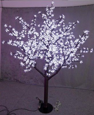 Daily Limit Exceeded Christmas Tree With Coloured Lights Outdoor Artificial Christmas Trees Christmas Lawn Decorations