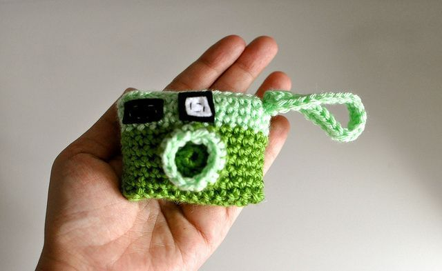 Crochet camera by Just Be Happy Crochet, via Flickr #crochetcamera Crochet camera by Just Be Happy Crochet, via Flickr #crochetcamera Crochet camera by Just Be Happy Crochet, via Flickr #crochetcamera Crochet camera by Just Be Happy Crochet, via Flickr #crochetcamera Crochet camera by Just Be Happy Crochet, via Flickr #crochetcamera Crochet camera by Just Be Happy Crochet, via Flickr #crochetcamera Crochet camera by Just Be Happy Crochet, via Flickr #crochetcamera Crochet camera by Just Be Happy #crochetcamera