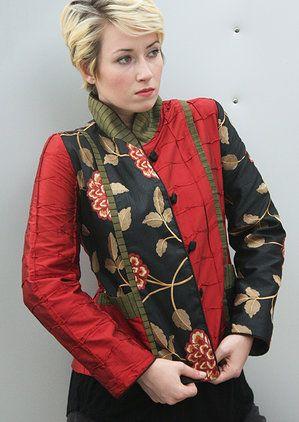 Pin By Smithsonian Women S Committee On 2015 Craft2wear