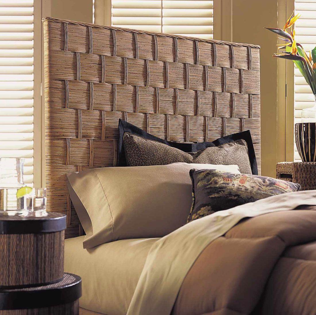 contemporary headboard ideas for your modern bedroom - Headboard Design Ideas