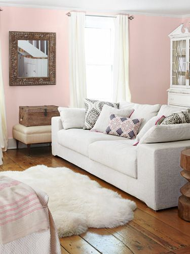 living room wall paint finish country style rooms ideas everything you need to know about finishes when i have a can t really go wrong with eggshell on your walls sometimes called satin has slightly more luster than flat
