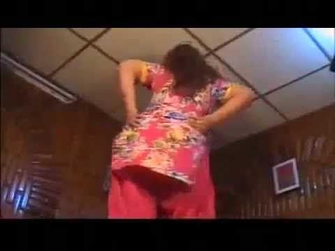 Pashto New Lovely Sweet Song With Pashto Hot Shake Ass Dance