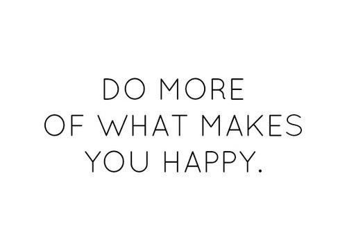 Join the Live Happy movement. It's Free! Ccarpenter