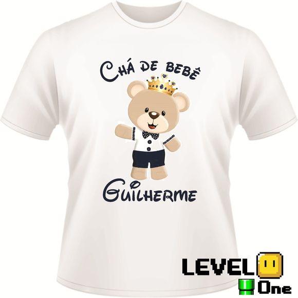 Camiseta Para Chá De Bebê Personalizada Idéias Bebe