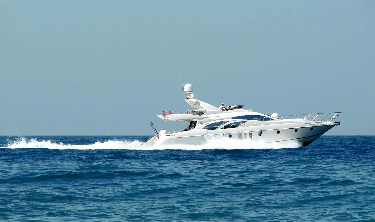 Les différents #Permis conduire #bateau sur http://permisconduirebateau.blogspot.fr/