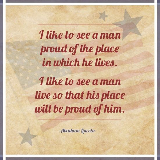 Here You Can Find Awesome Armed Forces Day Quotes For USA Citizens. Armed  Forces Day. Happy MothersHappy HalloweenMilitary ...