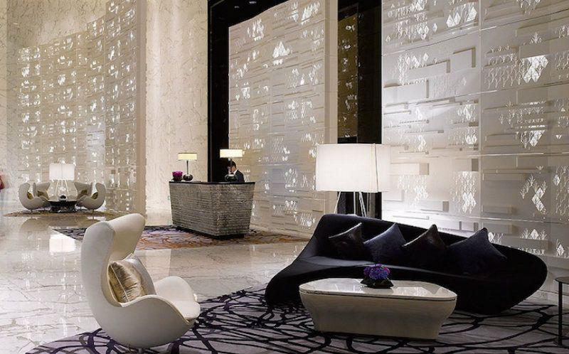 Image result for interior design magazine hospitality awards SLD