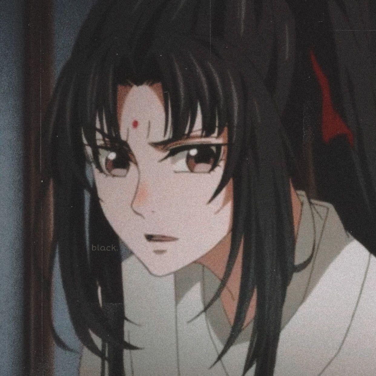 jin ling em 2020 Anime, Artistas, Ideias para personagens