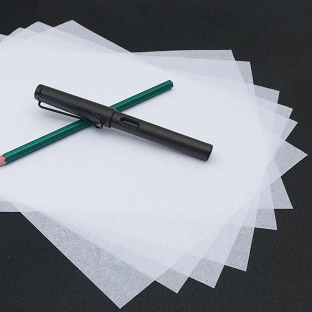transfer artist paper michaels