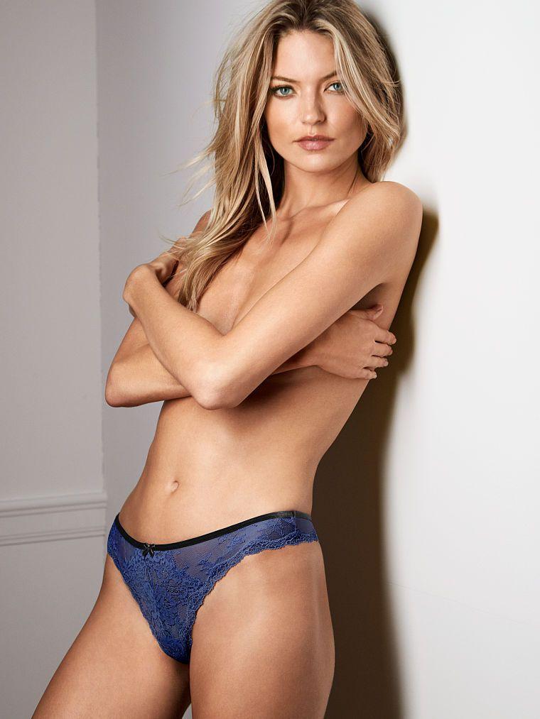 Panties Martha Smith nudes (34 foto) Sexy, Snapchat, underwear