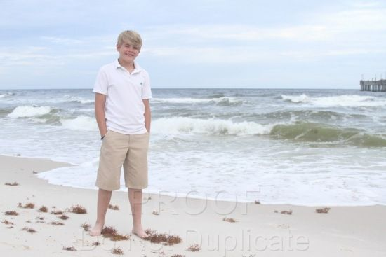 1085 Williams Clients S Shooters Beach Photography