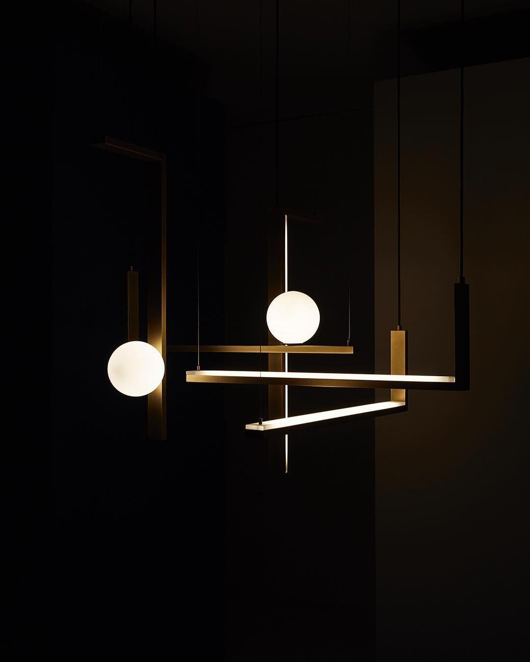 Pin von Stefanie Lindstaedt auf Lampen | Lampen