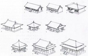 chinese architecture traditional chinese architecture 1 xuanshan
