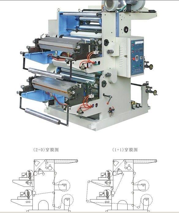 Http Trade Onloon Net Details Html Itemid 3733f3e0b43247ba9816bae2d82cbe2b Printer Price Color Printer