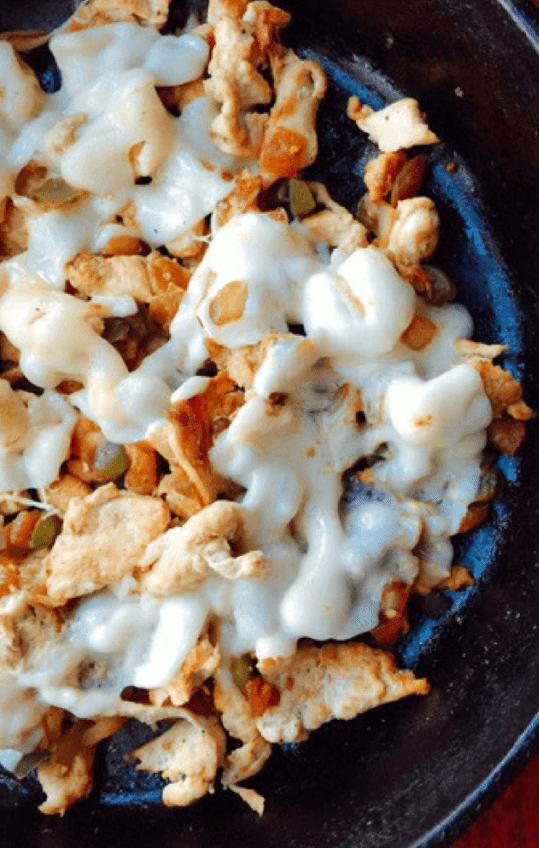 11 Keto Recipes for Beginners #ketorecipesforbeginners