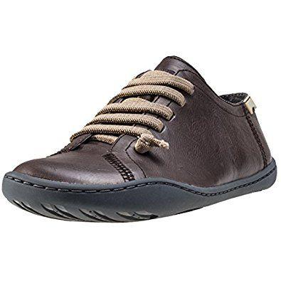 Http Amzn To 2ikdtut Women Shoes Sneakers Fashion Shoes
