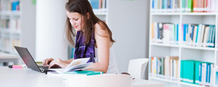 Find dissertations online read