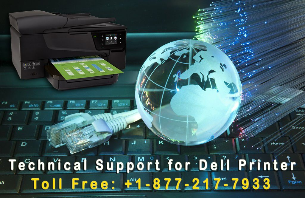 1-877-217-7933 Dell Printer Support Phone Number  We are a right destination at Dell printer support phone number 1-877-217-7933 for quick technical support for various types of dell printer issues so you can call easily on toll free number. Without any hassle's.