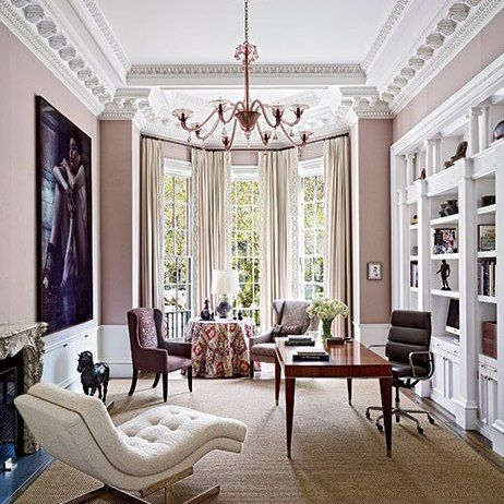 Chaise Longue Decorating Ideas | Shelves & Cases | Pinterest | Home on chaise sofa sleeper, chaise furniture, chaise recliner chair,