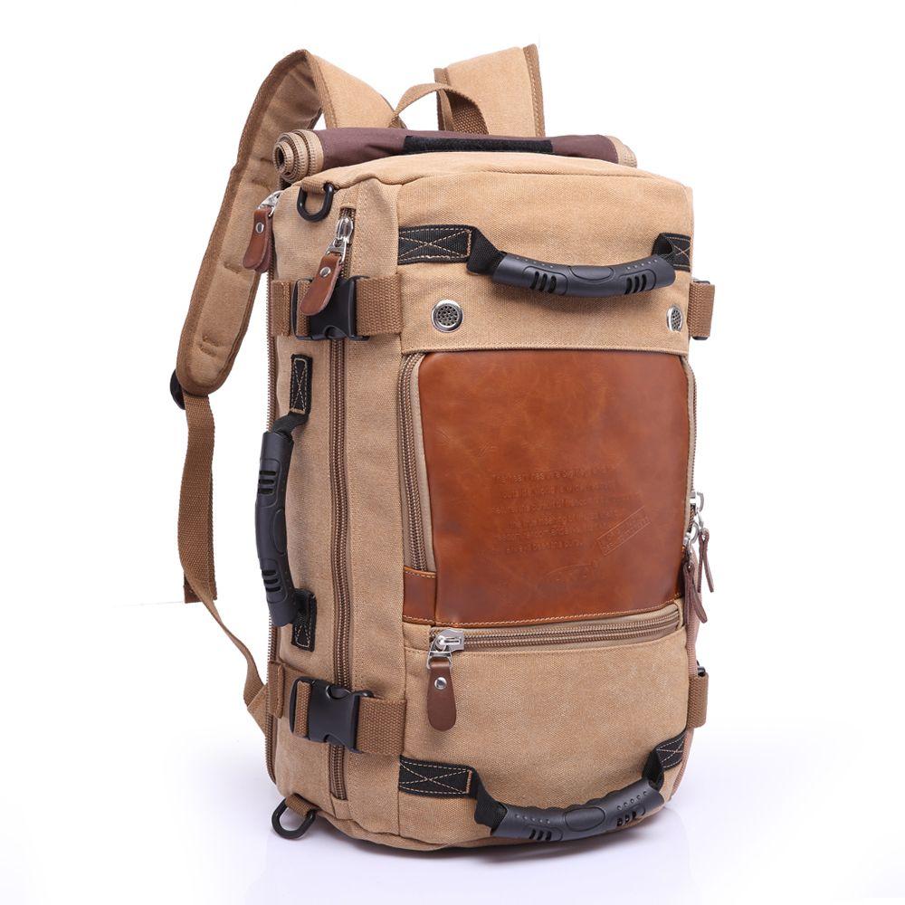 b769c522c1e8 Cheap backpack brand
