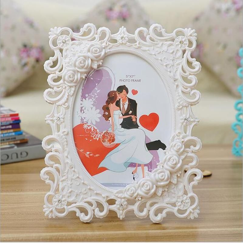 7 inch rose couple photo frame | Products | Pinterest | Products