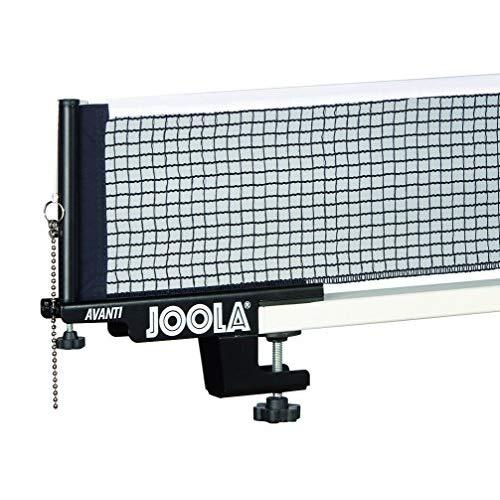 Joola Avanti Table Tennis Net And Post Set Table Tennis Net Table Tennis Tennis Nets