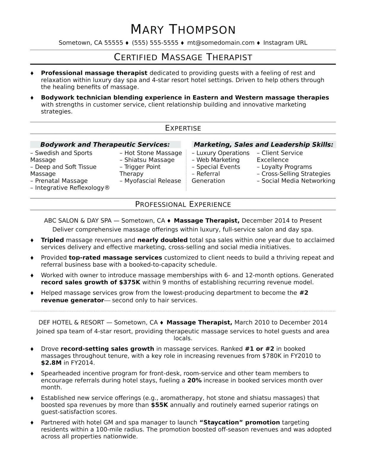 Benefits Analyst Resume Sample Benefits Analyst Resume Objective Senior Benefits Analyst Resume Hr Benefits Analyst Resume Examples Best Resume Template Resume