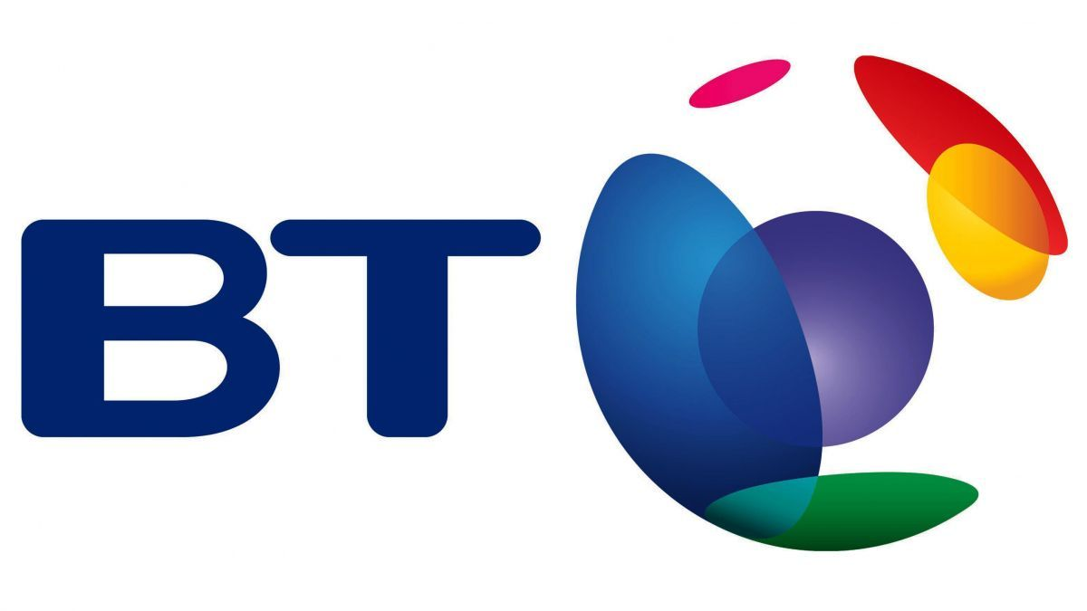 Bt Offers 1 000 Positions In Youth Job Initiative Logo Design