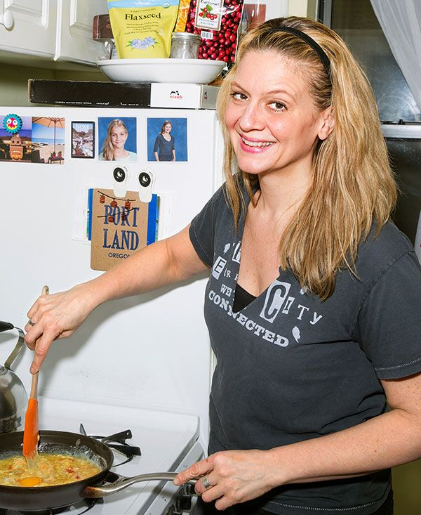 Amanda Freitag Personal Life The X3cbx3eamanda Freitagx3c Bx3e Bio Amanda Freitag T Shirts For Women Celebs
