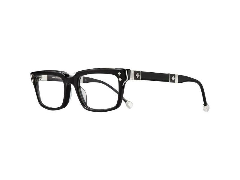 b53027ebe2 Shamballa Eyewear BODHI II Frame Lenses
