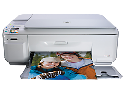 hp photosmart c4500 all in one printer series user guides etc rh pinterest co uk hp photosmart c4680 printer driver free download hp photosmart c4680 printer troubleshooting