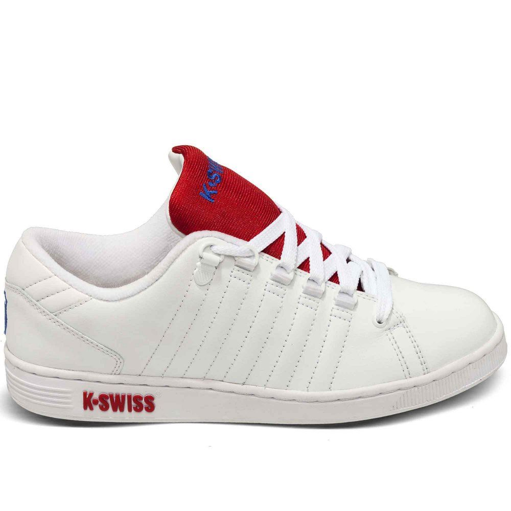 pink k swiss shoes 2016 tunisie news sport