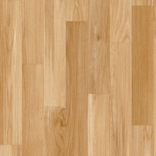 Armstrong Rustic Beech Life Is A 6 Ft Wide Timberline 37347 Sheet Vinyl Discontinued Last Remaining Stock In Glen 6 Ft Armstrong Flooring Flooring Pine Wood Flooring